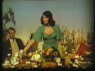 Veganer 1976